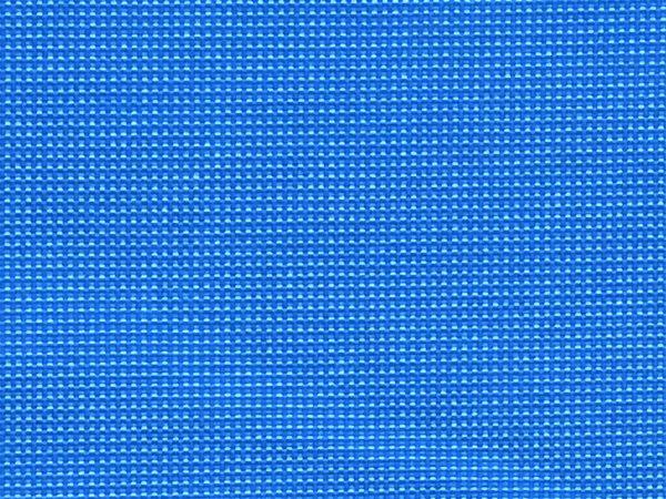 89101 Essense Blue