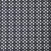 89108 Dots Navy
