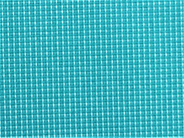 89114 Essence Turquoise