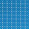 89118 Dots Blue