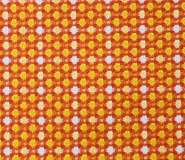 89140 Dots Tuscan