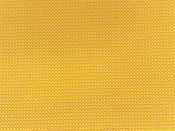 89141 Essence Yellow