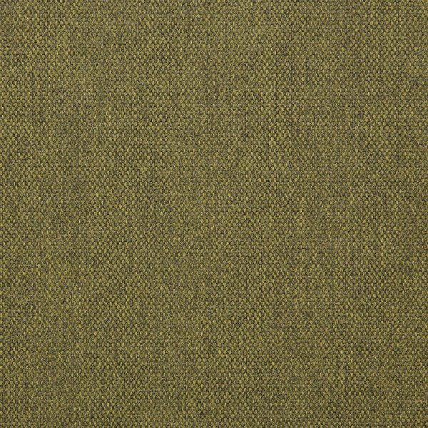 16001-0005 Blend Cactus