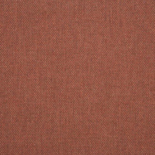16001-0006 Blend Clay