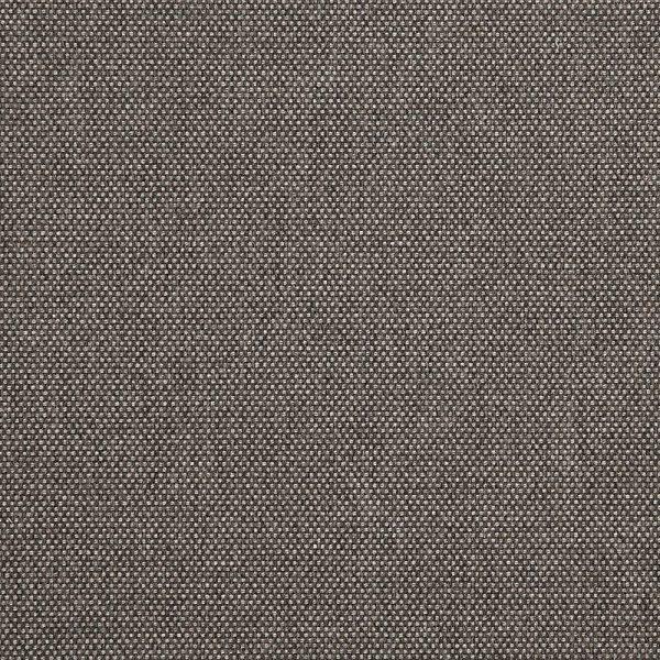 16001-0008 Blend Coal