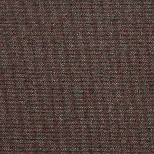 16001-0003 Blend Sable