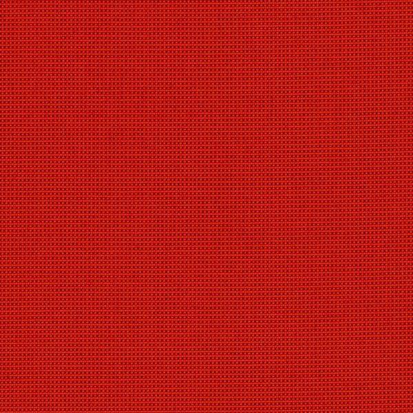 BEN 10159 BENGALI RED