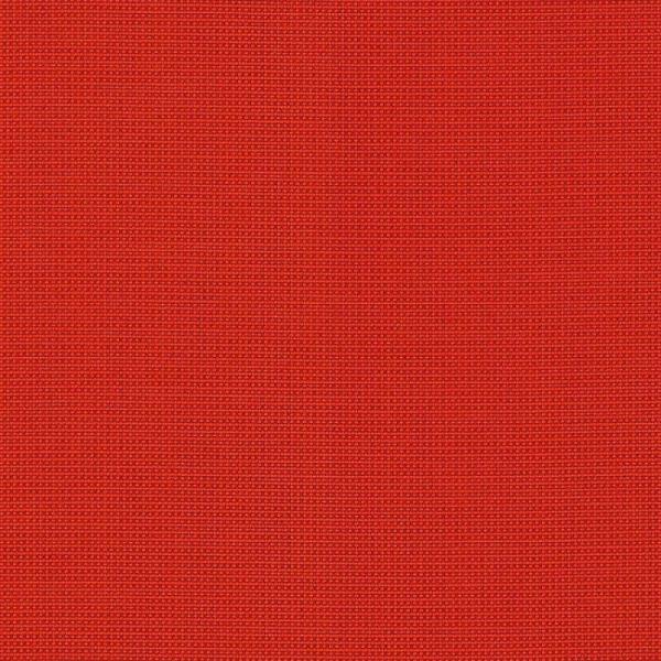 BEN P061 BENGALI ATOMIC RED
