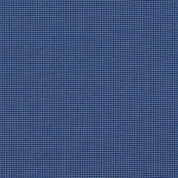 BEN P062 BENGALI TONIC BLUE