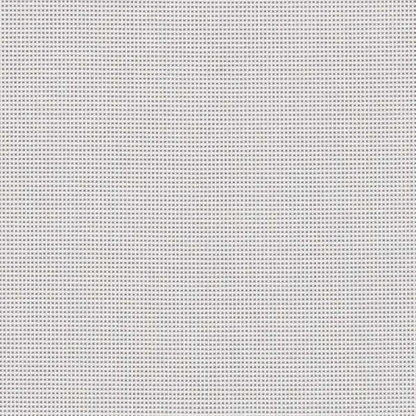 BEN P064 BENGALI DOTTED WHITE